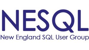 Image result for new england sql server user group