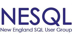 Image result for new england sql server user group