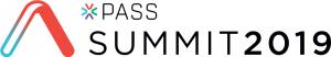 PASS Summit 2019 Logo