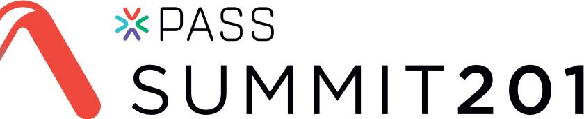 Liveblog: PASS Summit 2019 Keynote (Day 2)
