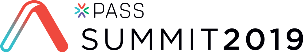 PASS Summit 2019 Logo