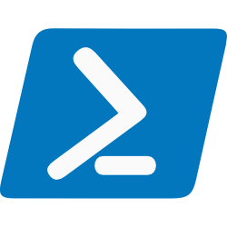 Updating the PowerShell Kernel in Azure Data Studio
