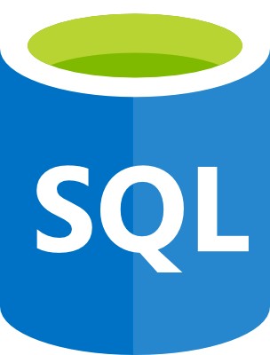 Understanding Azure SQL Deployment Options: The Difference Between SQL VM and SQL Database